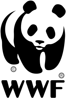 Amur branch of WWF Russia